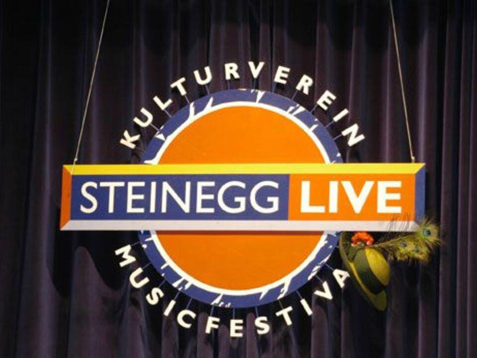 Steinegg_live