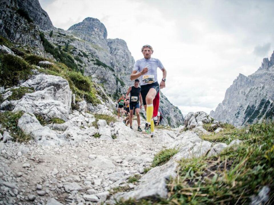 Suedtirol_Drei_Zinnen_Alpine_Run_Aktion