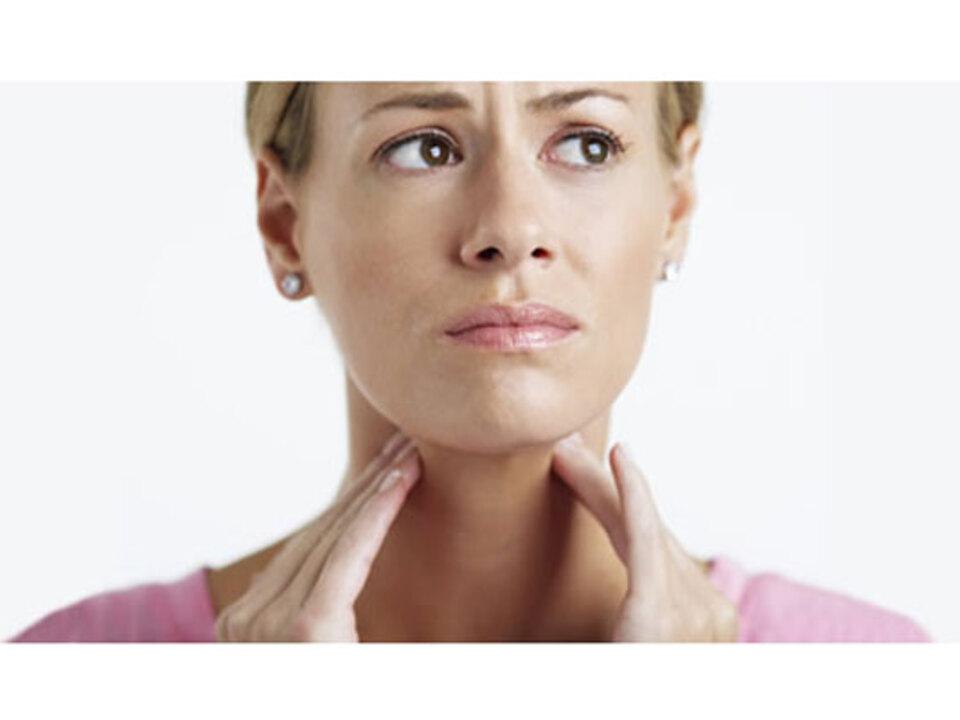 Suedtiroler-Krebshilfe-lymph