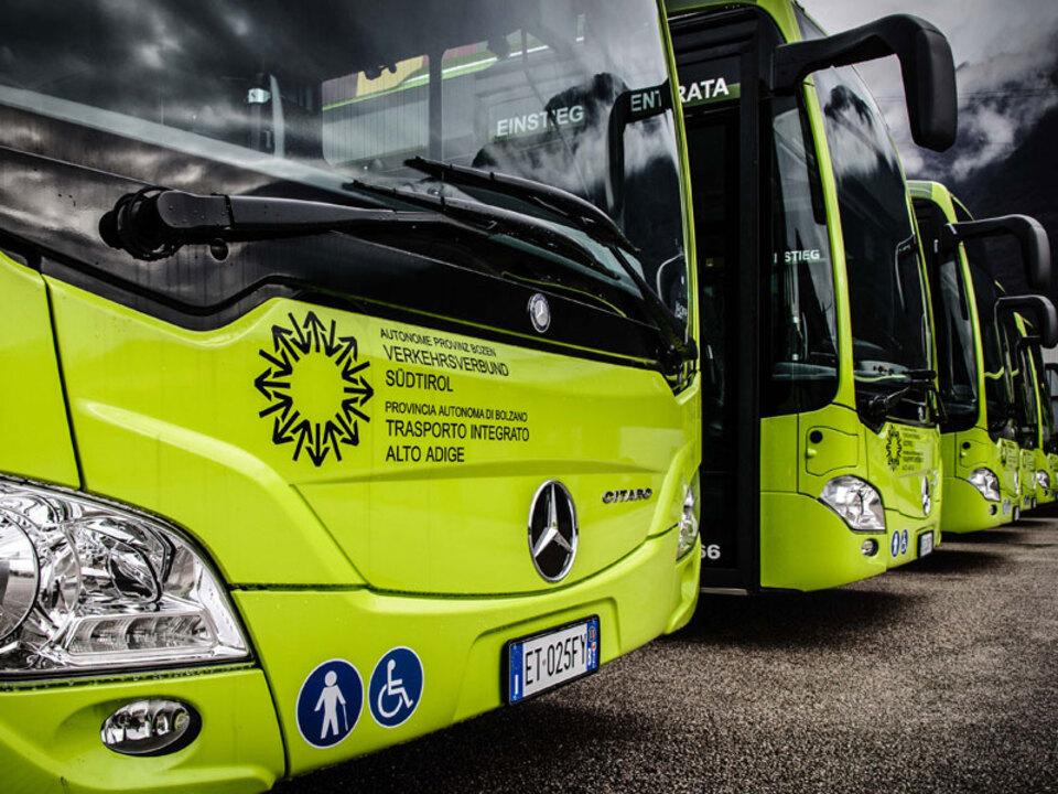 Thomas-Ohnewein_sad-flotte-bus_11