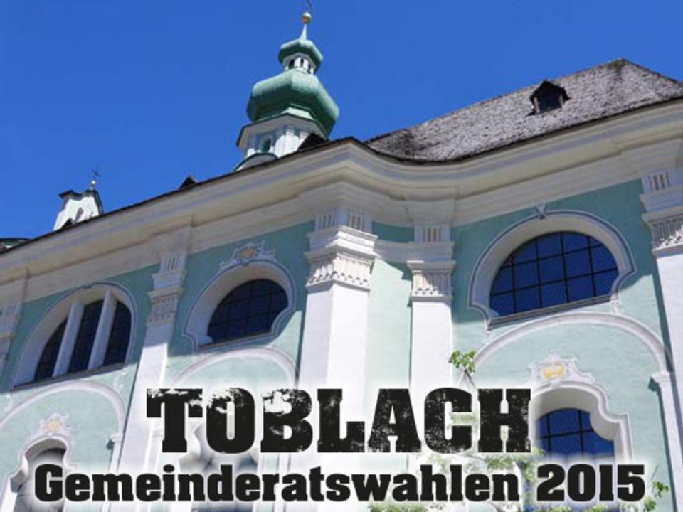 Toblach_wahlen-stnews