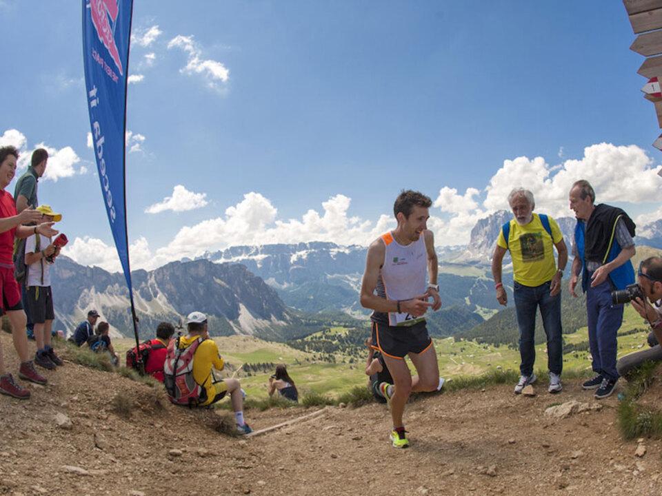 Val-Gardena-Mountain-Run-Chevrier