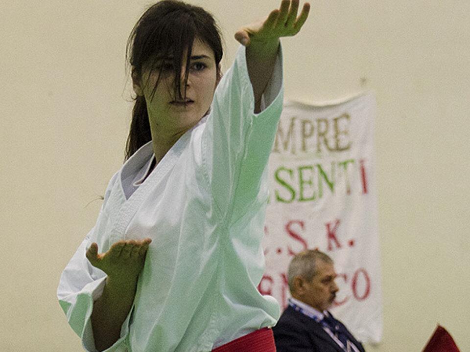 Wadokan-Karate-Bruneck