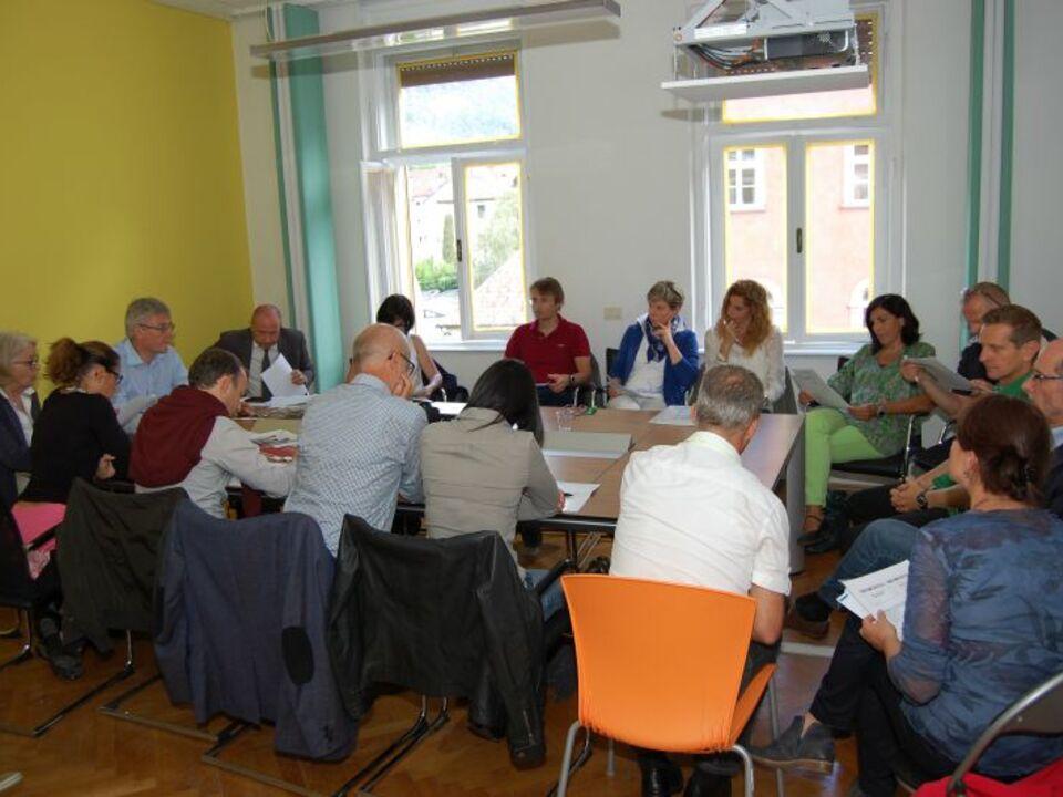 Workshop_Audit_familieundberuf