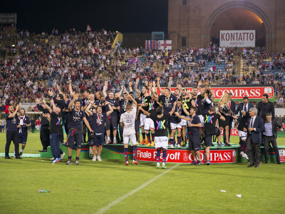 a-Bologna-FC-1909