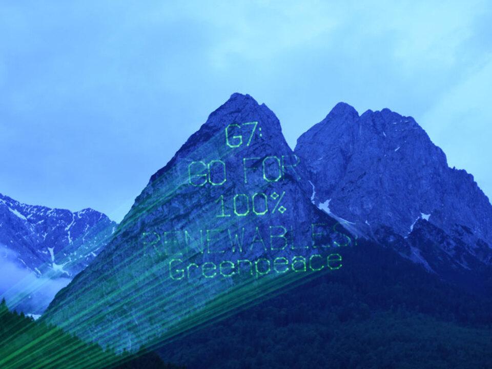 apa-greenpeace-g7