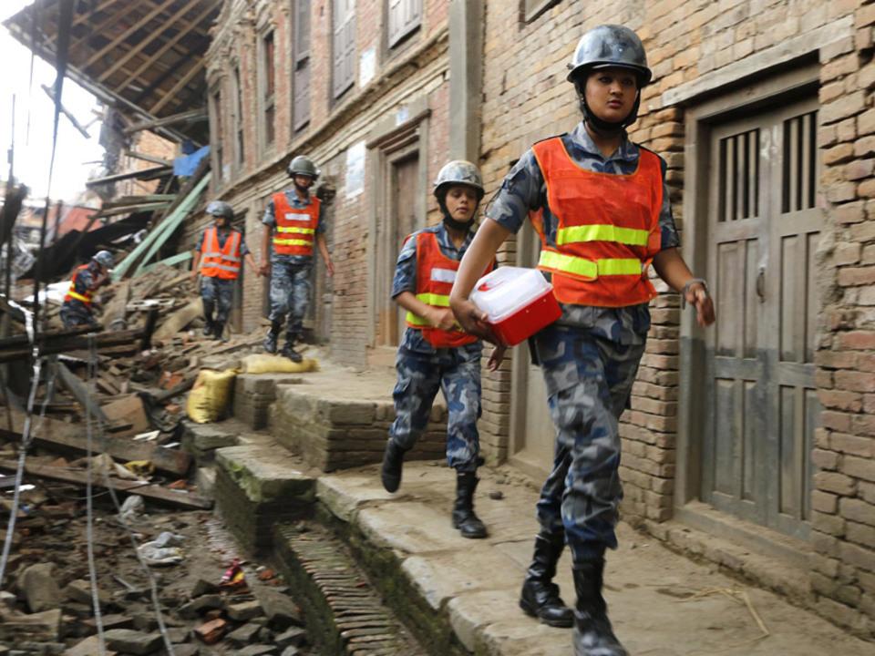 apa-nepal-erdbeben_02