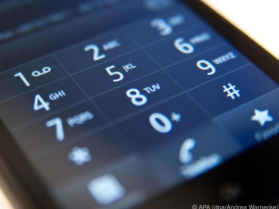smartphone Beim Zurücksetzen auf den Werkszustand gehen alle Daten verloren