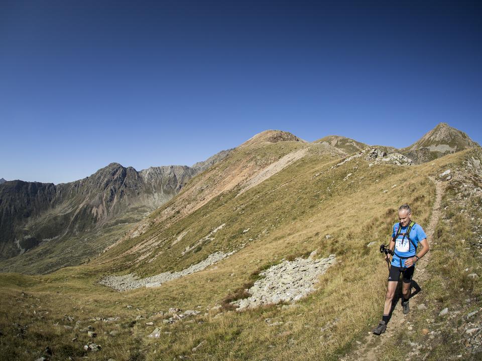 Bergläufer_Samerberg