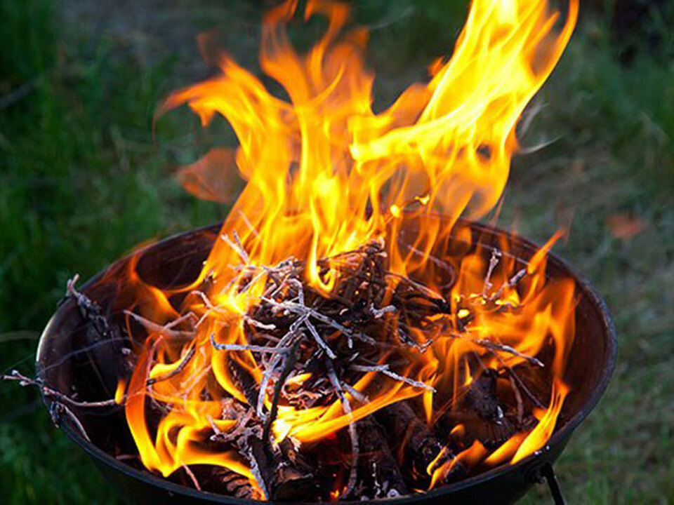 bfbz-grill-hohe-flamme_720
