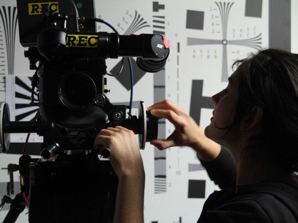 bls-kamera-2-Movie-it.2_09