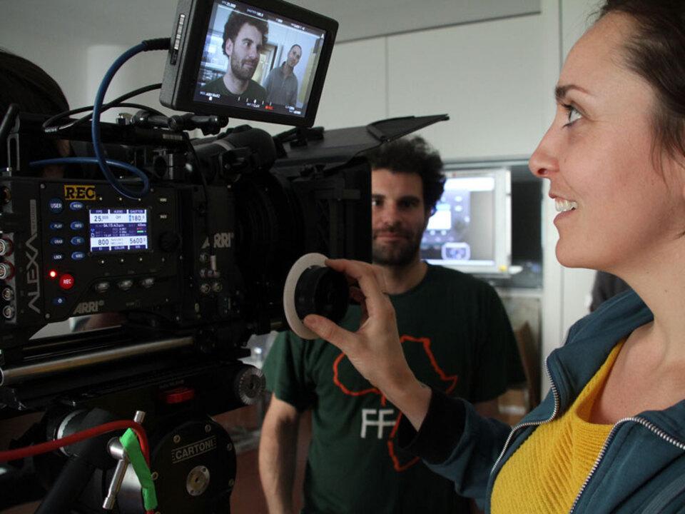 bls-kamera-Movie-it.1