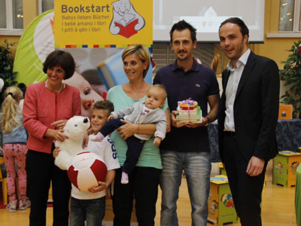 bookstart-lpa-kl