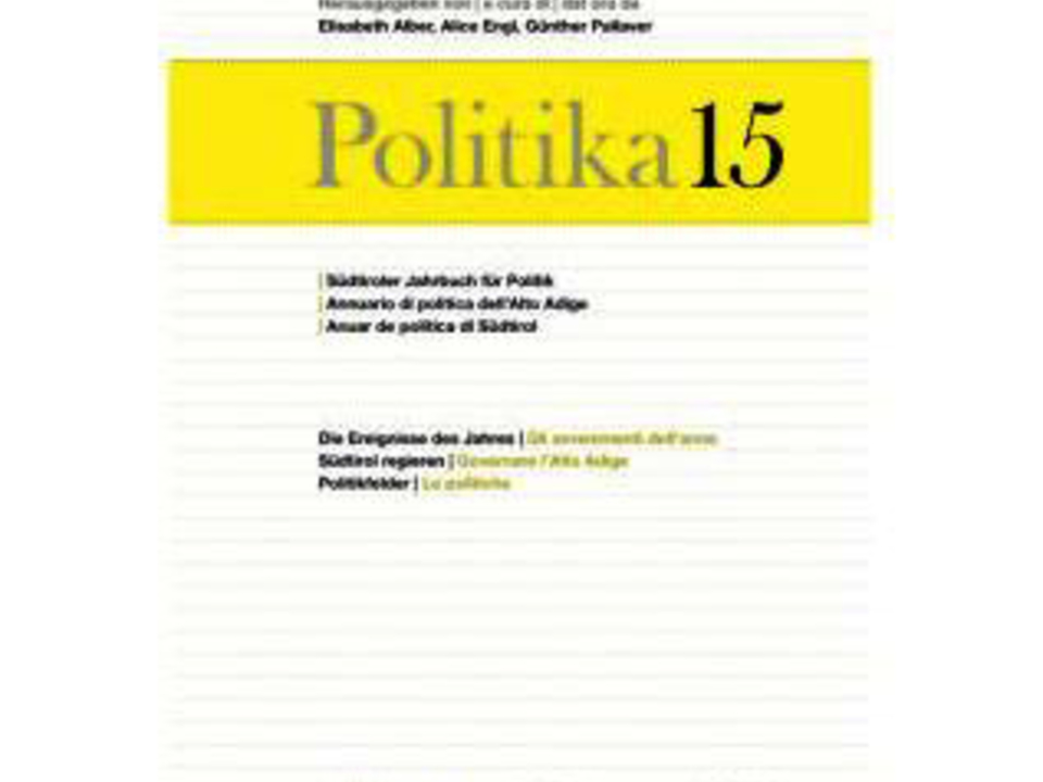bpi-politika