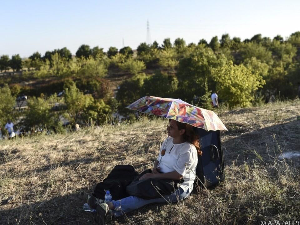 Bulgarien wird als Urlaubsdestination immer beliebter