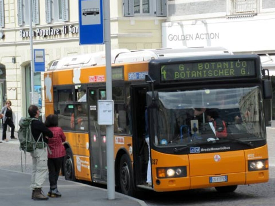 bus_meran_stnews