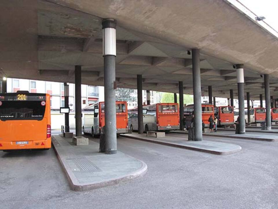 busbahnhof-bz-stnews_08