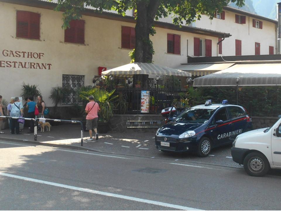 carabinieri-leifers-hoteleinbruch