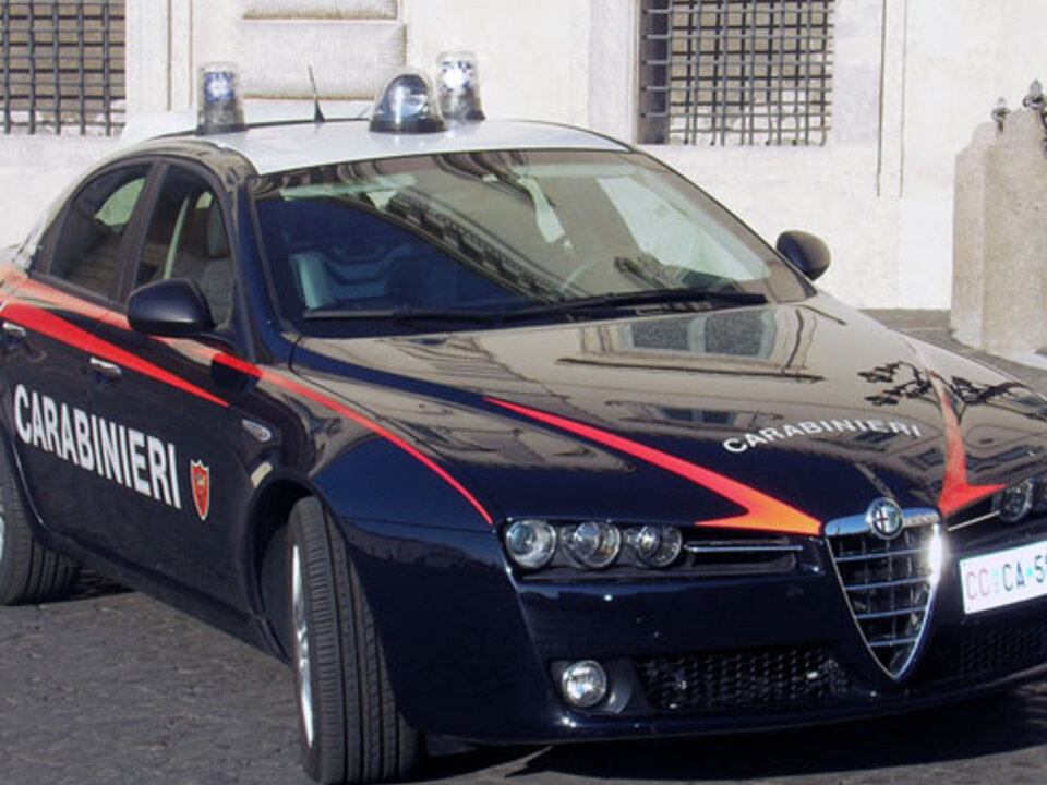 carabinieri_gefa__776_ngnis_stnews