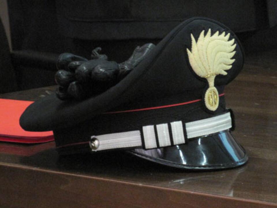 carabinieri_hut_stnews_02