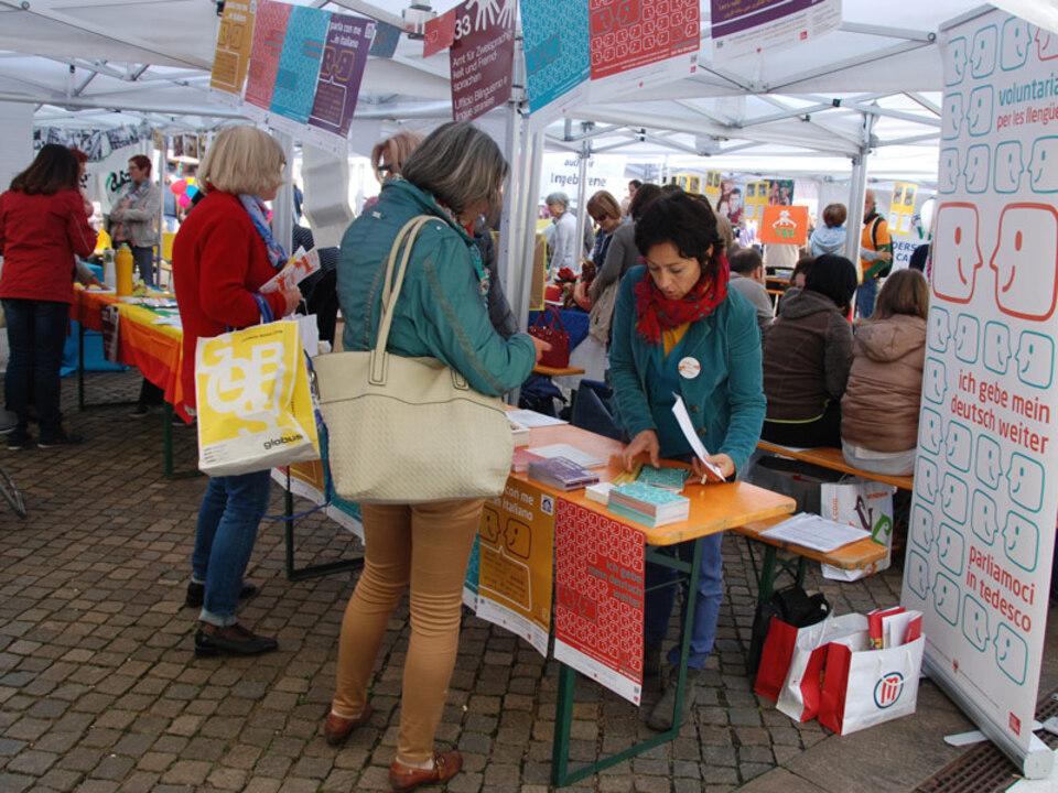 caritas-freiwilligenmesse1