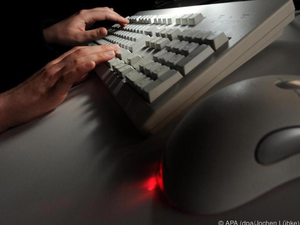 computer maus internet Tastaturen mit Kabel sind auf jeden Fall sicherer
