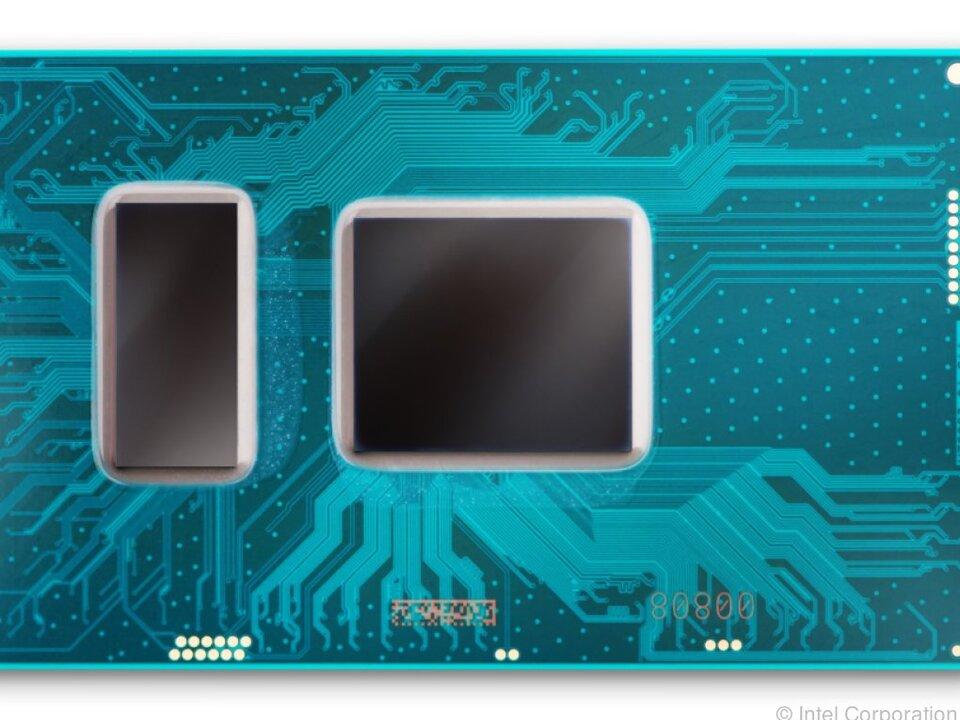 Der neue Prozessor soll mehr Leistung liefern