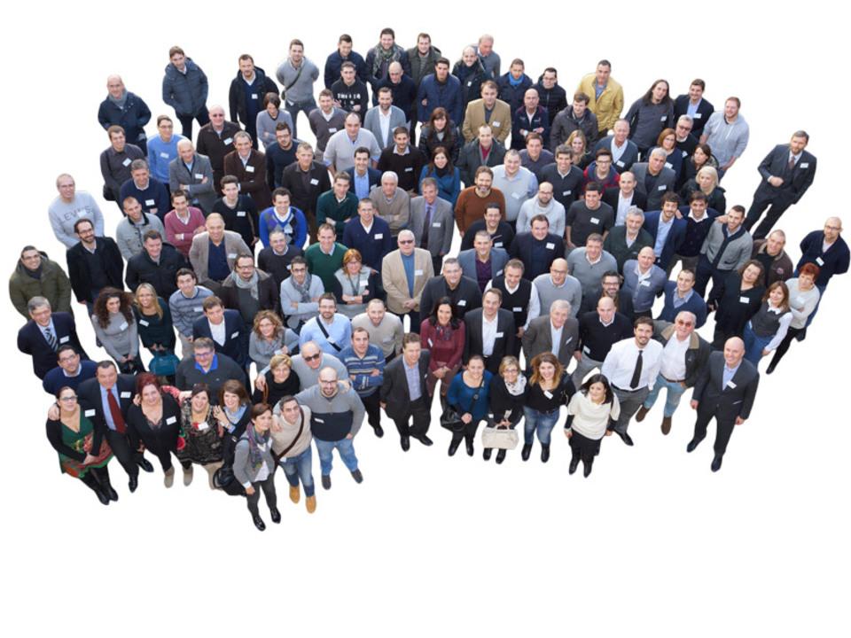 eos-solutions-unternehmerverband