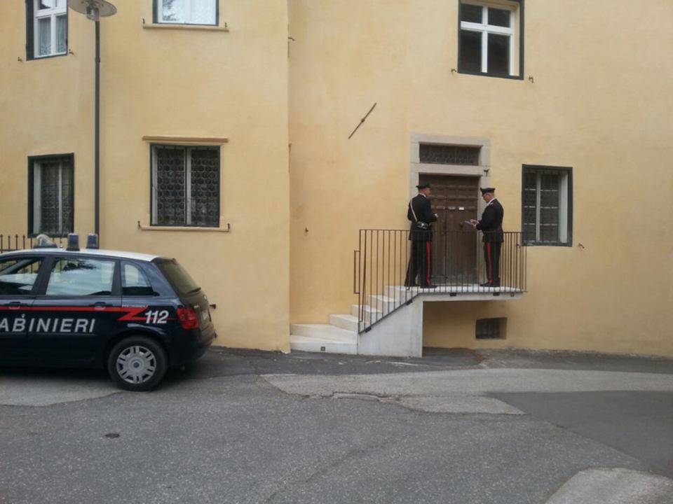 eppan-carabinieri-diebin