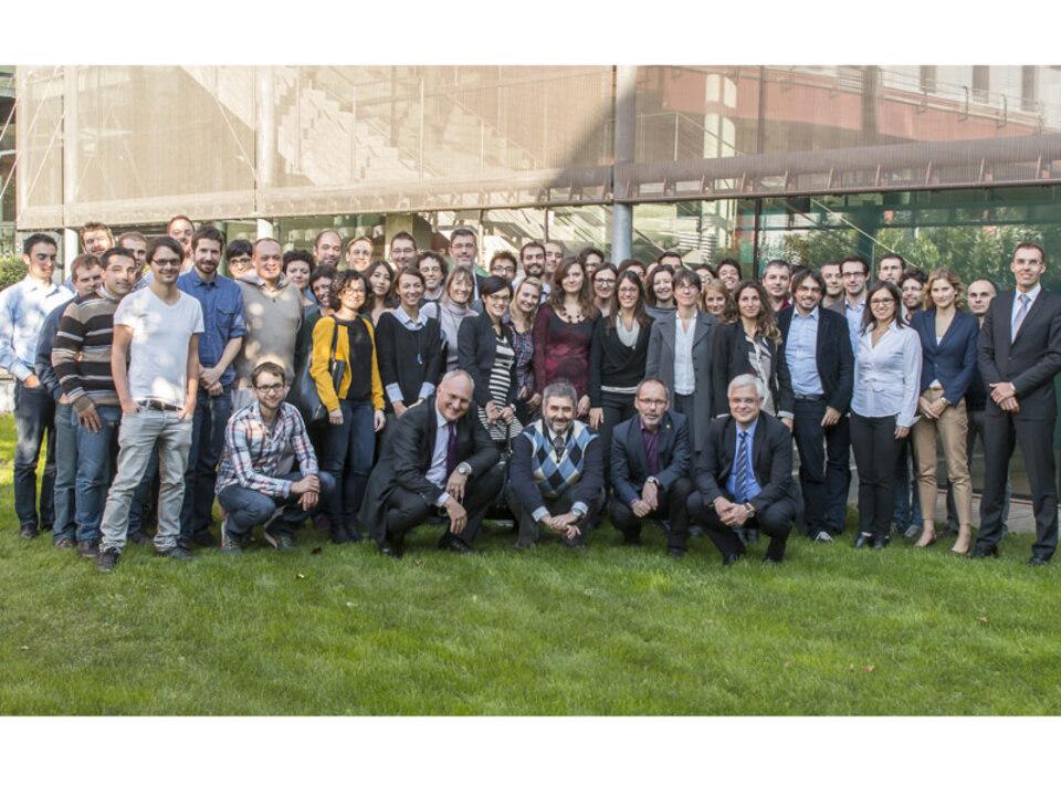 eurac-Renewables-group