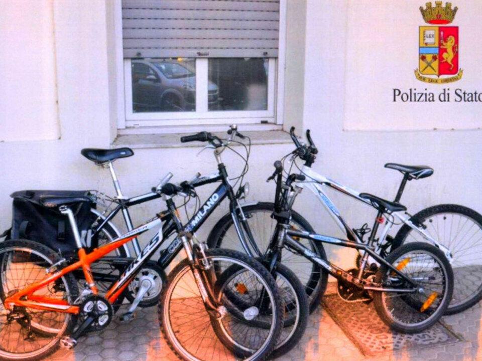 fahrrad-diebstahl-qua__776_stur