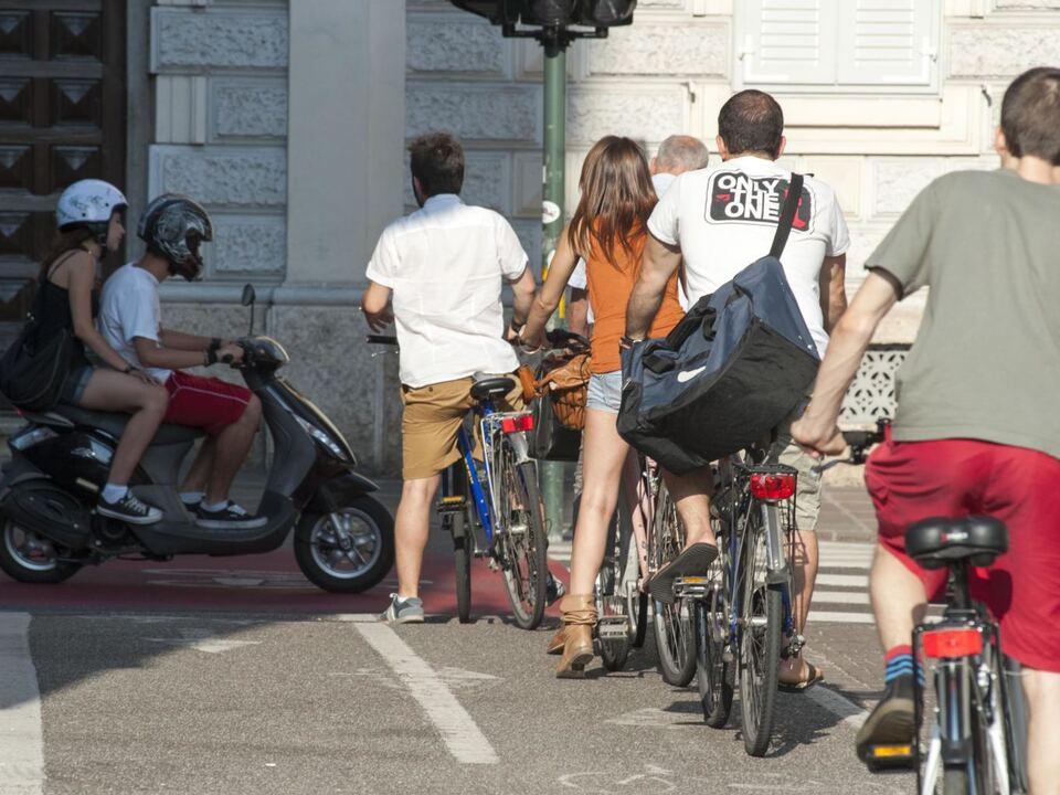 fahrrad-ökoinstitut südtirol
