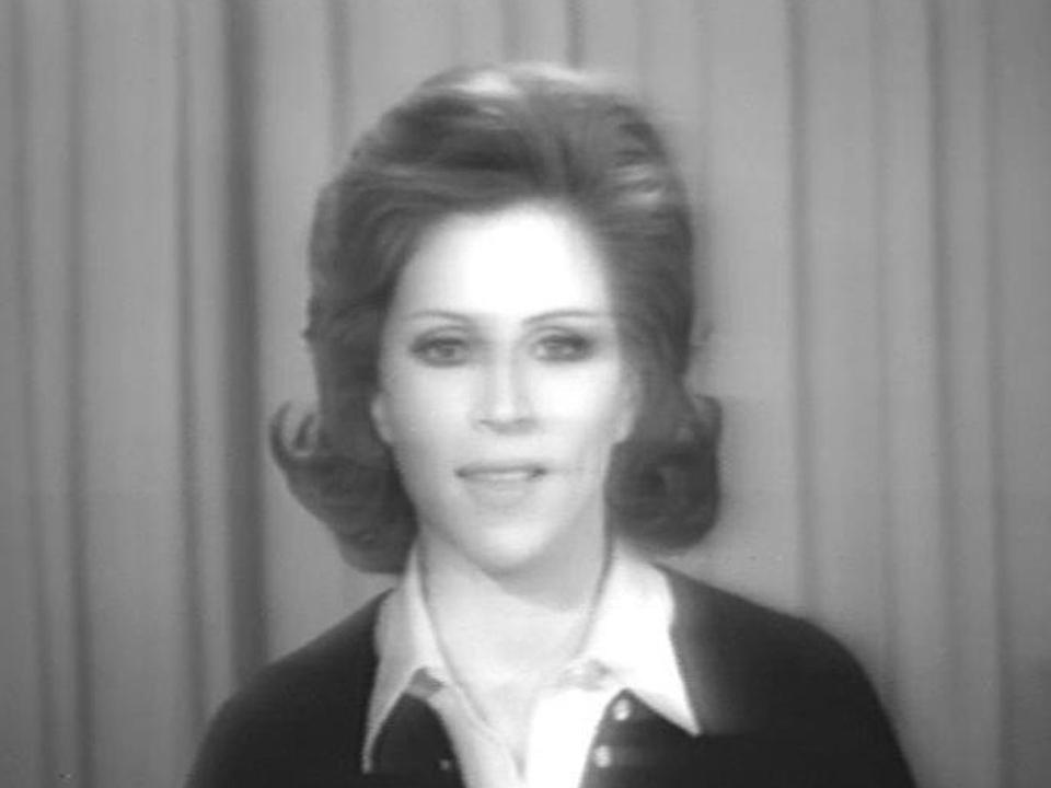 Gertrud Mair