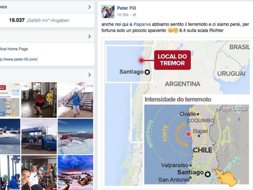 fb-peter-fill-chile-erdbeben