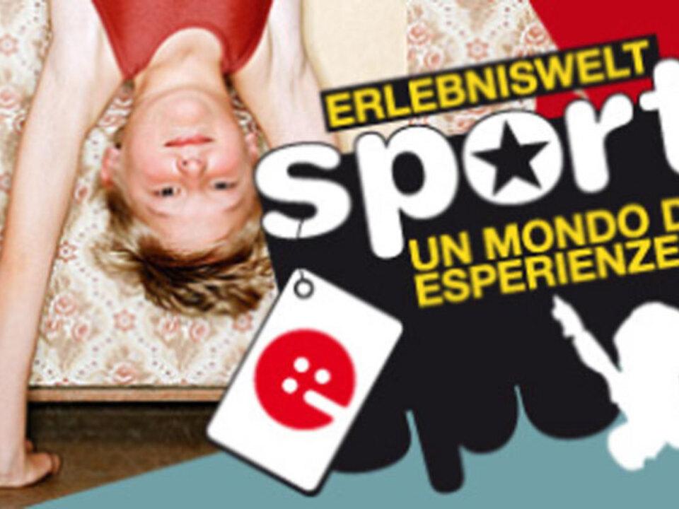 forum-p-it-sport