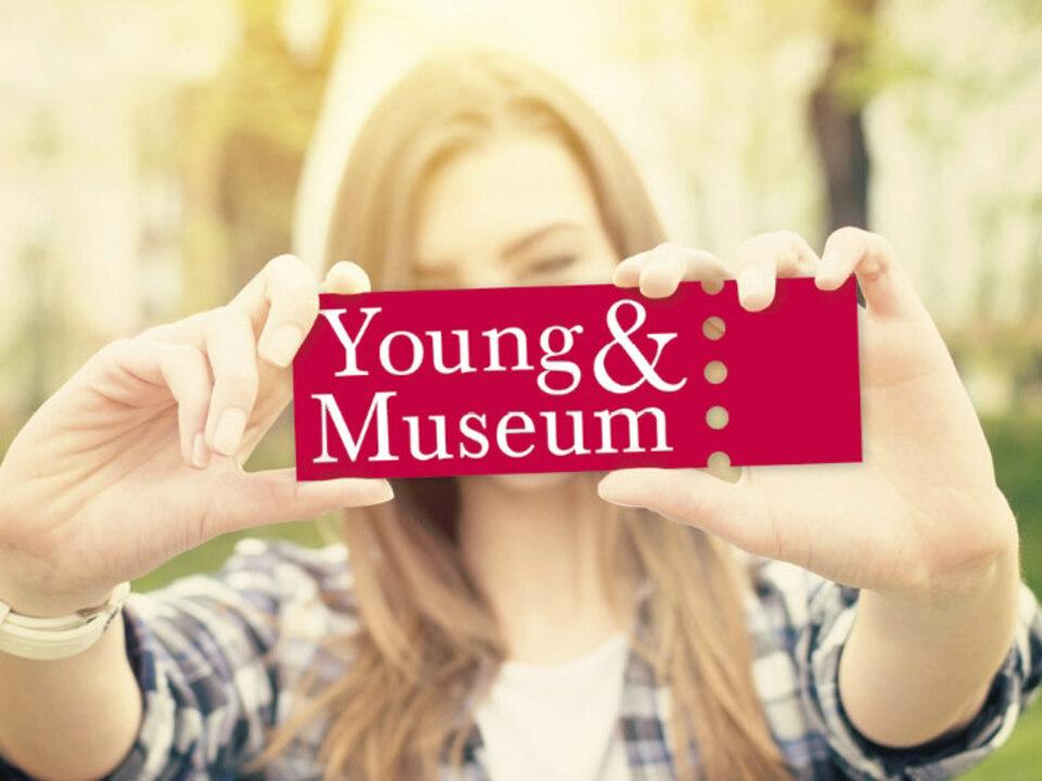 fotowettbewerb-museum-bozen