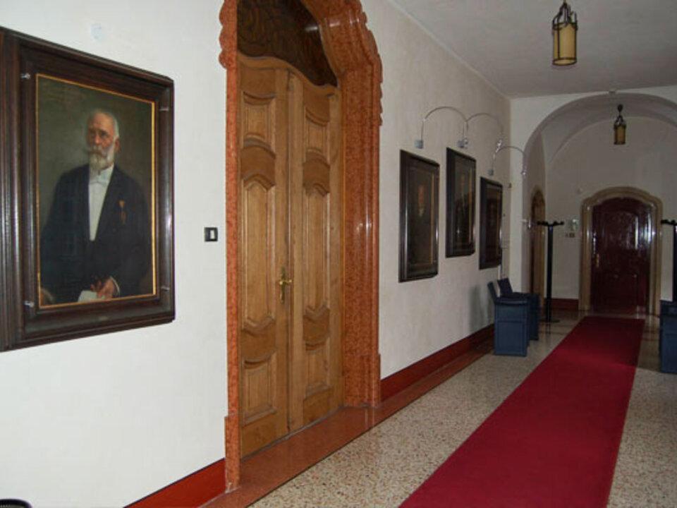 gemeinde_bozen_rathaus_innen