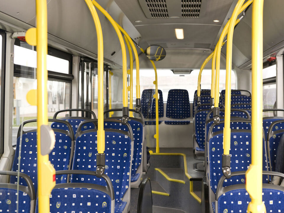 gemenacom-fotolia-bus-trauer-groß