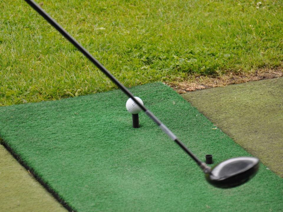 golf_fritz-zuehlke_pixelio.d_03