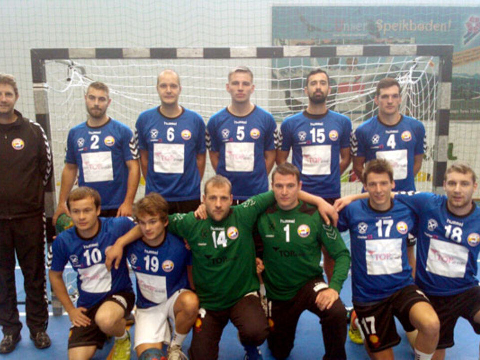 handball_naturns_1