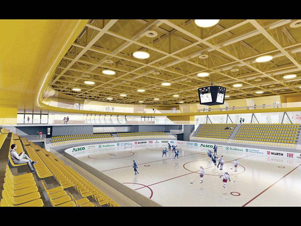 hcp-bruneck-arena