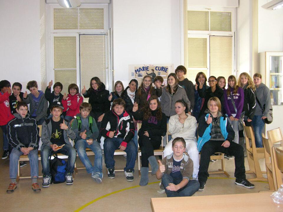 hgj-mittelschule-Rosegger