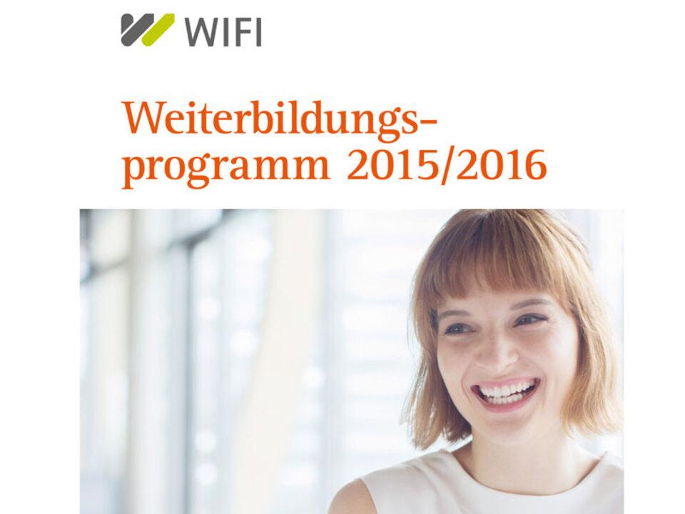 hk-WIFI-Jahresprogramm-2015-20
