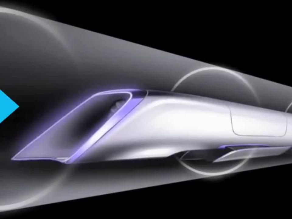 hyperloop-youtube