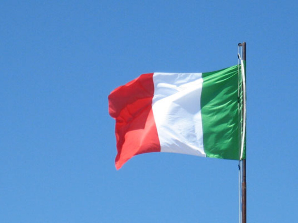 italien-flagge_Thommy-Weiss