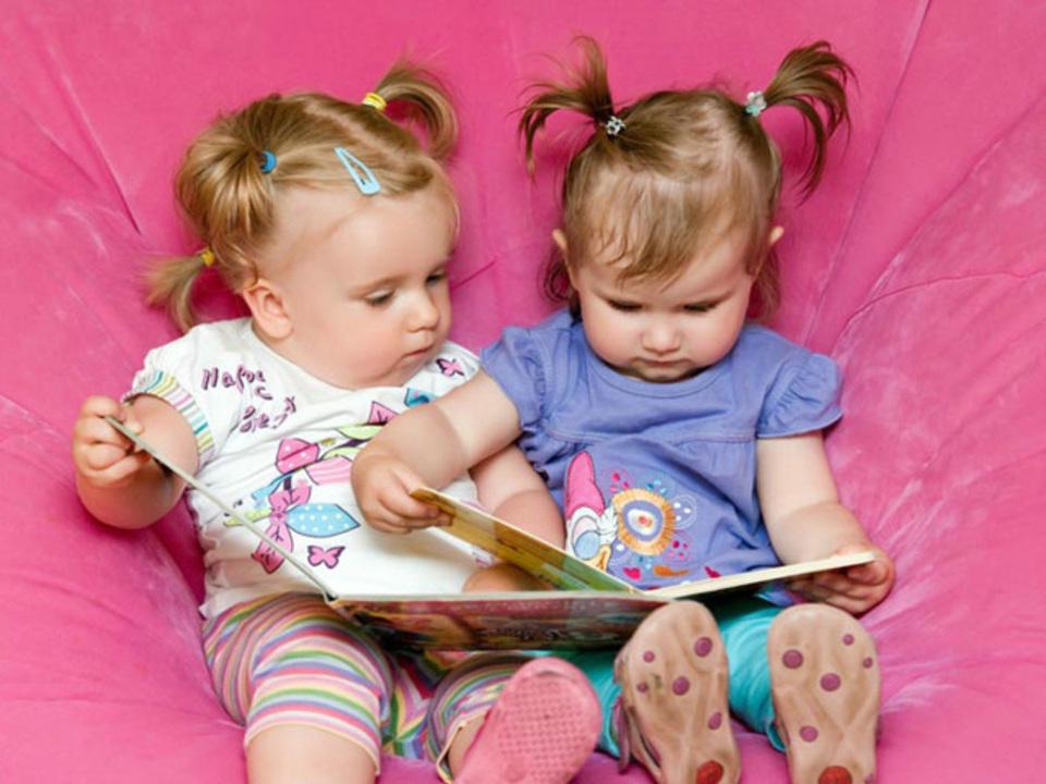 kinder-bookstart-lesen-lpa