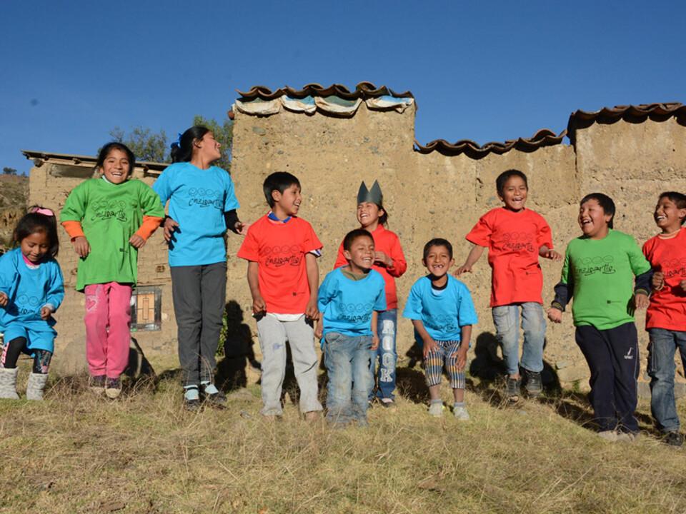kjs-Peru_Kinder