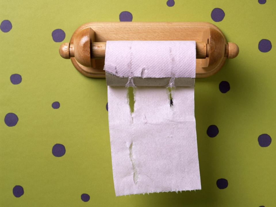 klopapier-toilettenpapier-rolle-wc-apa_07