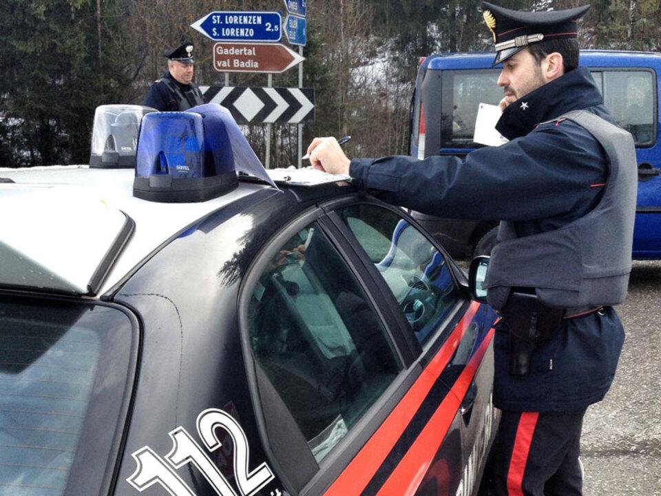 ladendiebstahl_bruneck_carabinieri_03