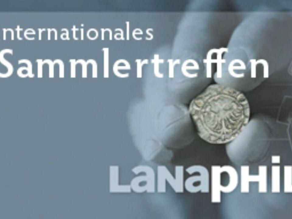 lanaphil_anzeigentafel